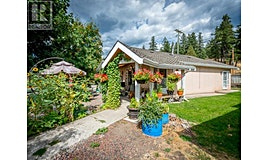 3903 Lake Road, Courtenay, BC