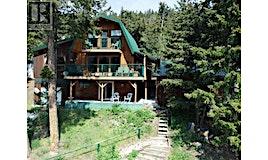 2788 Lake Road, Denman Island, BC, V0K 1H1