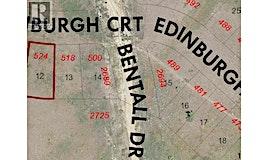 524 Edinburgh Court, Kamloops, BC, V1S 0E6