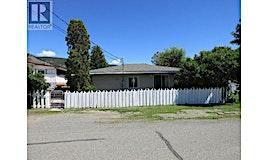1314 Walnut Avenue, Merritt, BC, V1K 1L3