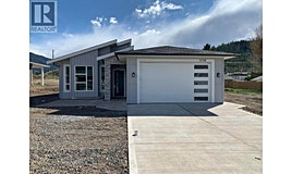1570 Chestnut Avenue, Merritt, BC, V1K 1B8