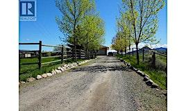 7100 Blackwell Road, Kamloops, BC, V2C 6V8