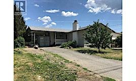 1151 Chateau Street, Kamloops, BC, V2B 5R3
