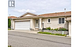 65-1950 Braeview Place, Kamloops, BC