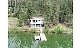2328 Lake Road, Courtenay, BC, V0K 1K1