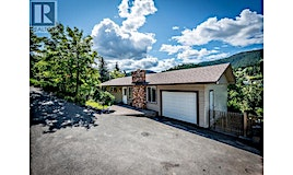 1217 Highridge Drive, Kamloops, BC