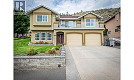 1002 Springs Road, Coquitlam, BC, V2B 8H2