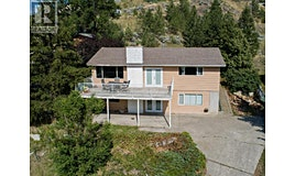 5579 Clearview Drive, Kamloops, BC, V2C 5G1