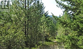 Lot 3 Peterson Road, Campbell River, BC
