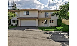 12-1950 Braeview Place, Kamloops, BC, V1S 1R8