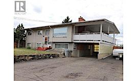 1061 7th Street, Kamloops, BC, V2B 1T4