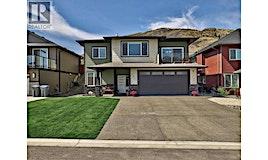 2233 Saddleback Drive, Kamloops, BC, V2B 0G7
