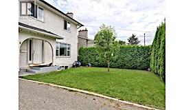 953 Ryan Place, Kamloops, BC, V2B 4T4
