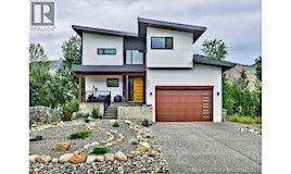 2724 Beachmount Crescent, Kamloops, BC, V2B 0E6