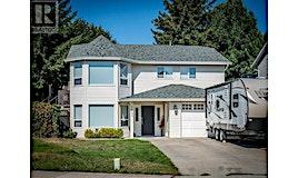1645 Hornby Avenue, Kamloops, BC, V2B 7R1