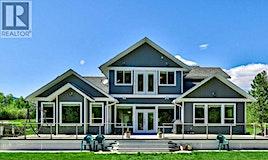 LOT 181-10 Little Shuswap Lake Road, Celista, BC, V0E 1M2