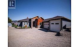 1448 Todd Road, Kamloops, BC, V2C 5B5