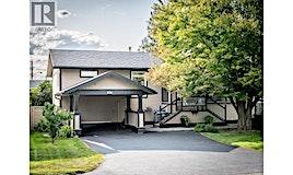 1026 Crestline Street, Kamloops, BC, V2B 5Y1