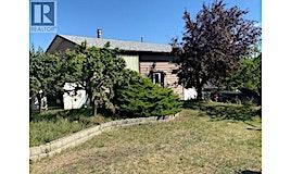 1727 Pennask Terrace, Kamloops, BC, V2E 7N9