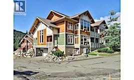 57-5015 Valley Drive, Sun Peaks, BC