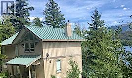 11388 Gun Lake Road W, Whistler, BC, V0K 2K0