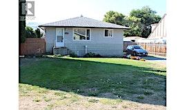 2375 Rosewood Avenue, Kamloops, BC, V2B 4Y9