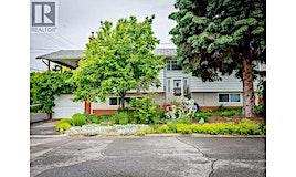 1013 Dundas Street, Kamloops, BC, V2B 2T1