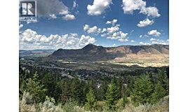 lot prop-44 Lupin Court, Kamloops, BC