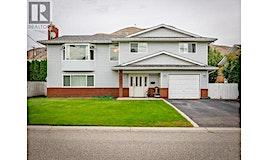 2250 Bossert Avenue, Kamloops, BC, V2B 8H5