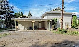 2169 Tranquille Road, Kamloops, BC, V2B 3M9