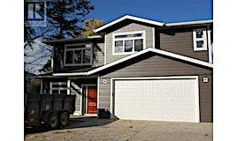 2046 Sunnycrest Avenue, Kamloops, BC, V2B 4M1