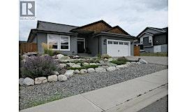 1595 Chestnut Avenue, Merritt, BC, V1K 0A9