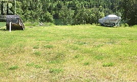 LOT 181-11 Little Shuswap Lake Road, Celista, BC, V0E 1M2