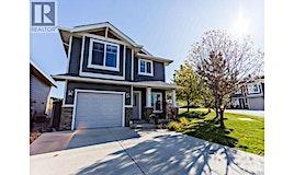 1-1250 Aberdeen Drive, Kamloops, BC, V1S 0C1