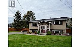 3562 Pine Grove Place, Kamloops, BC