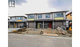 123-1323 Kinross Place, Kamloops, BC, V1S 0B8
