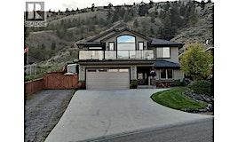 1014 Pine Springs Road, Kamloops, BC, V2B 8H2