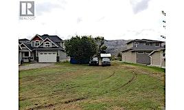 2469 Tranquille Road, Kamloops, BC, V2B 3N9