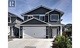 720 Hayward Place, Kamloops, BC, V2B 0G1