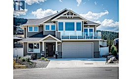 1379 Kinross Place, Kamloops, BC, V1S 0B8