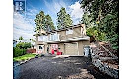 894 Gleneagles Drive, Kamloops, BC, V2E 1K3