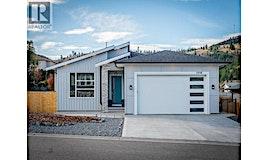 1610 Chestnut Avenue, Merritt, BC, V1K 0A9