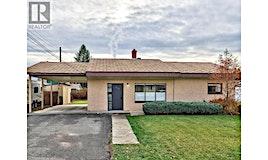 2165 Young Avenue, Kamloops, BC, V2B 4M7
