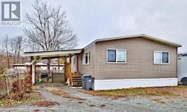 14-1201 Mcmillan Road, Merritt, BC, V1K 1B8