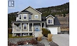 2819 Grandview Height Road, Merritt, BC, V1K 1R1