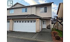2-1749 Menzies Street, Merritt, BC, V1K 1A5