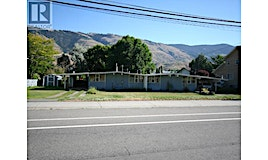 2530 Valleyview Drive, Kamloops, BC, V2C 4E5