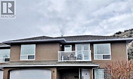 9-810 Anderson Terrace, Kamloops, BC, V2B 6E2