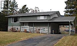 2575 Irvine Avenue, Merritt, BC, V1K 1H4