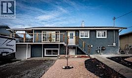 850 Pembroke Avenue, Kamloops, BC